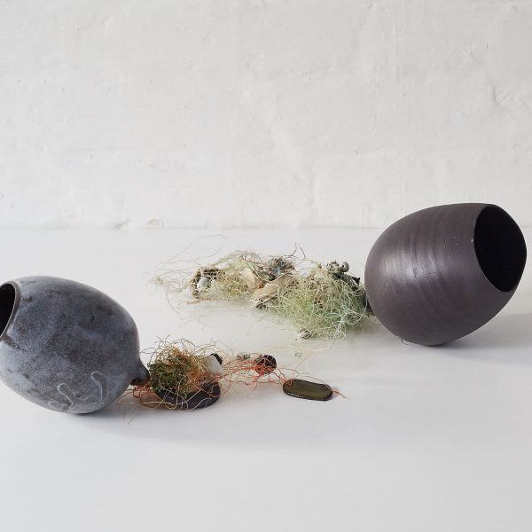 Elaine-Bolt-buoys (image by Yeshen Venema)