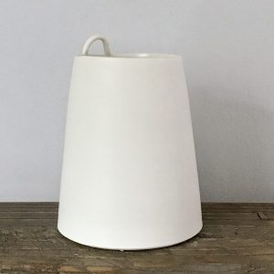 Elaine Bolt Chalk Loop vessel 1