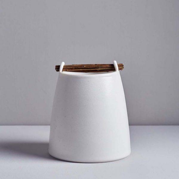 Ceramics by Elaine Bolt