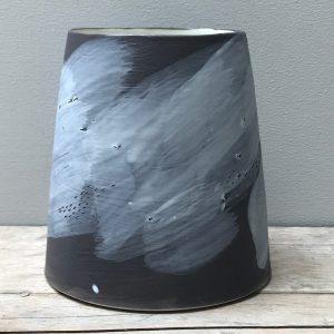 Elaine Bolt - Seed Slip vessel (large) September 1 (6)