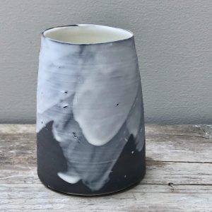 Elaine Bolt - Seed Slip vessel (sml) September 11