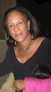 Bernadine Layne (Attorney At Law)