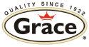 Grace Foods Logo