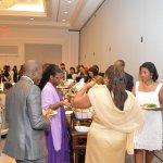 Elaine Bryan Foundation 2016