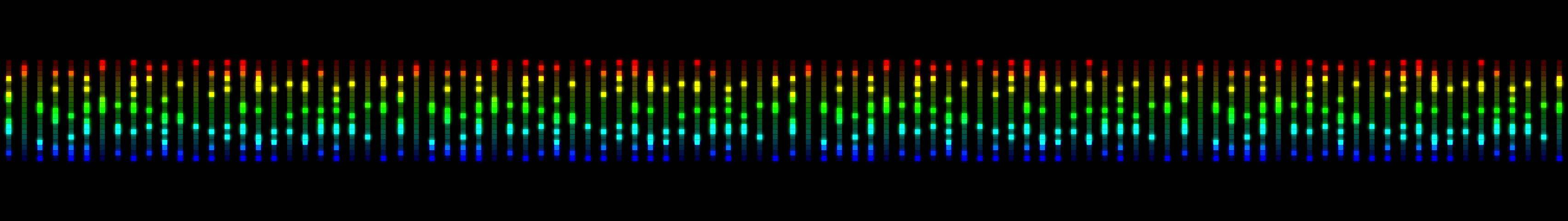 color_spectrum_leds_long_x2