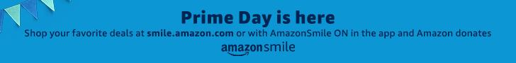 Smile_PrimeDay2020_FinalWeb-Banner_728x90