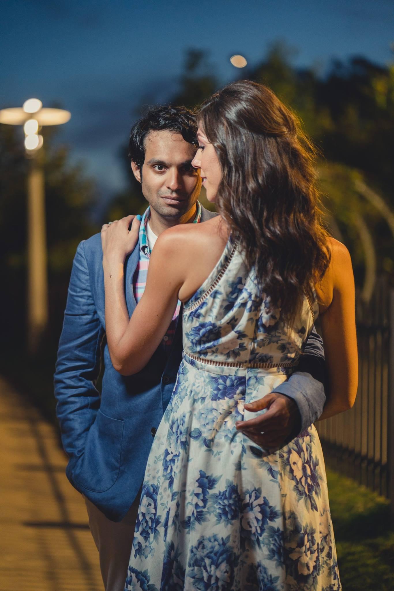 Elainedra's Wedding