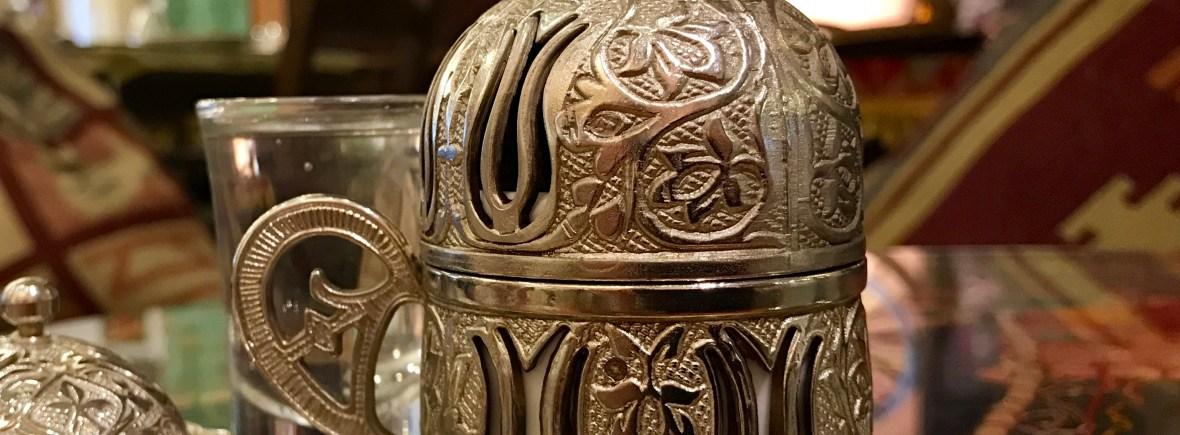 turkish-coffee-elaine-lemm
