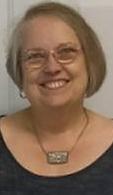Elaine McAllister