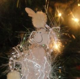 December: Ready for Christmas
