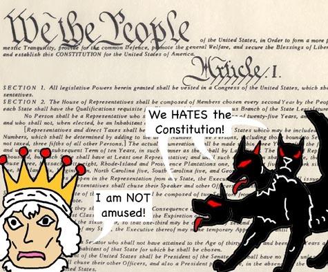 Queen_of_england_hates_elaine_meine