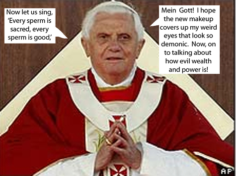 Der_pope_ratzinger_sings_2