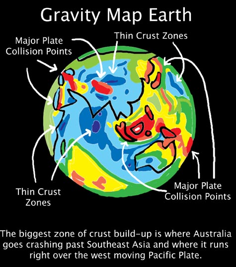 Gravity_map_of_earth