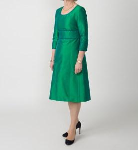 belinda dress8