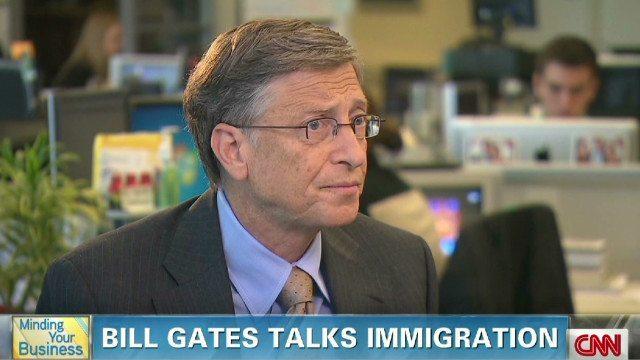 bill-gates-immigration