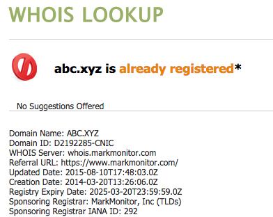 Screen Shot 2015-08-12 at 10.04.14 PM