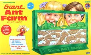 5116-001-giant-ant-farm