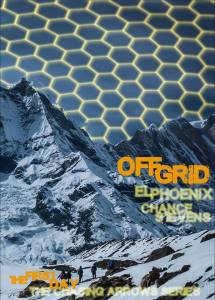 Draft_cover_Off_Grid