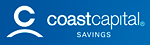 Coast Capital small business banking