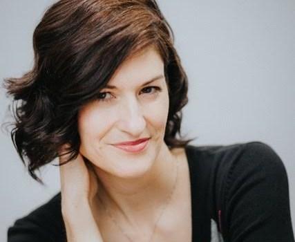 Lisa van Reeuwyk Bloom Lisa Coaching