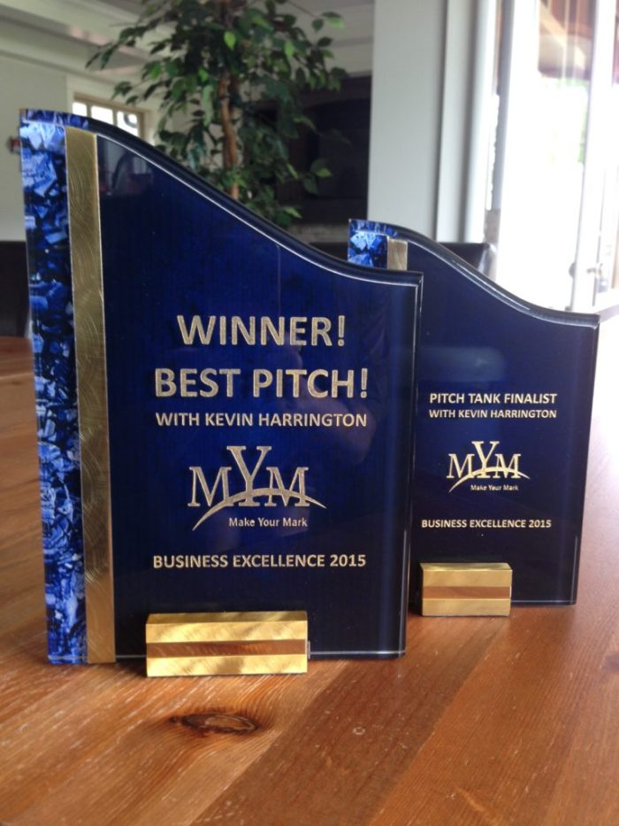pitch-tank-awards