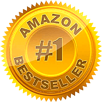 Amazon Bestseller Sell Your Passion