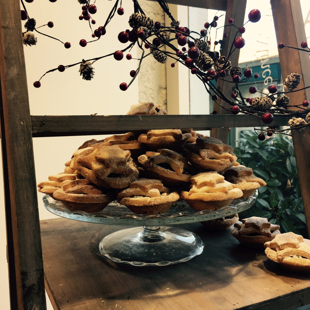 butlers-pantry-mince-pies-greystones-elainesrovesntroves