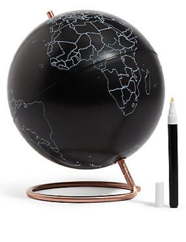 chalk-globe-25-00-part-of-3-for-2-marks-and-spencer