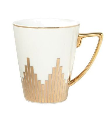 copper-mug-8-hof