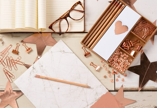 copper-stationary-primark-5