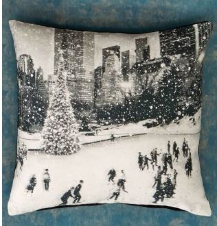 Glitter Scene Cushion Next £12.jpg