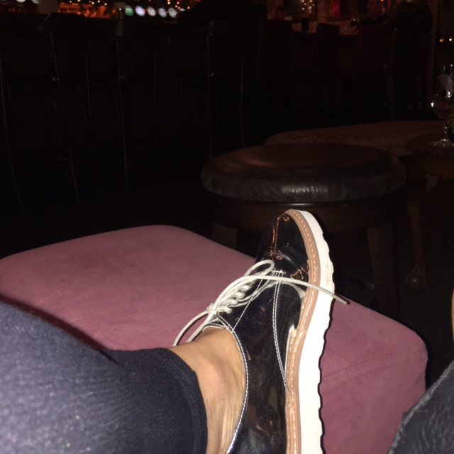 kurt-geiger-silver-shoes-kildare-village-elainesrovesntroves
