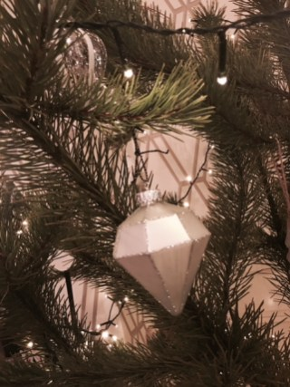 marks-and-spencer-baubles