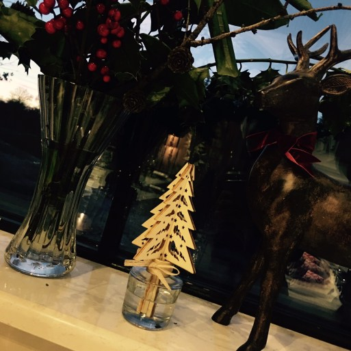 sainsburys-3d-christmas-tree-diffuser