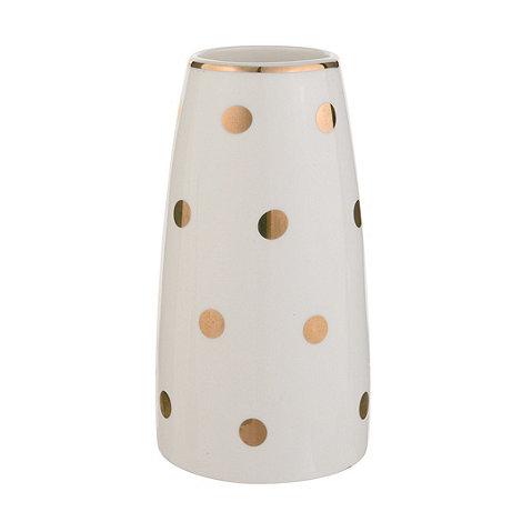 cosmo-dot-ceramic-vase