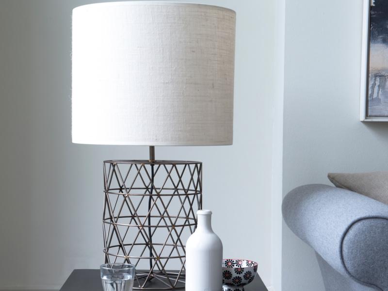 shilling-lamp