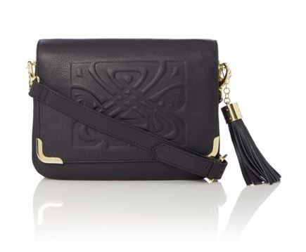 Biba Cross over bag