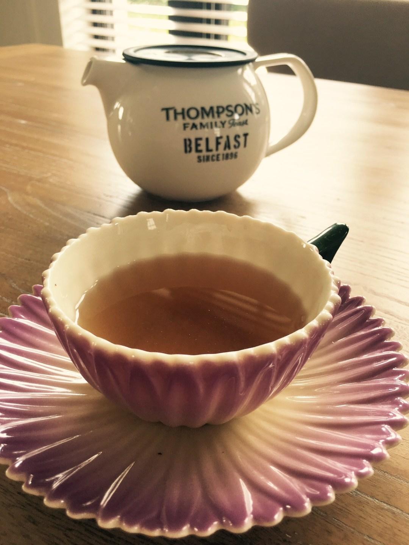 teatime thompsons