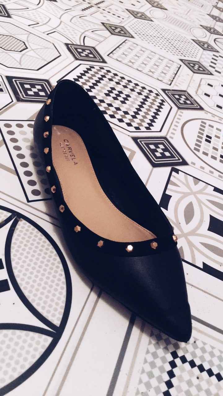flat shoes 4.jpg