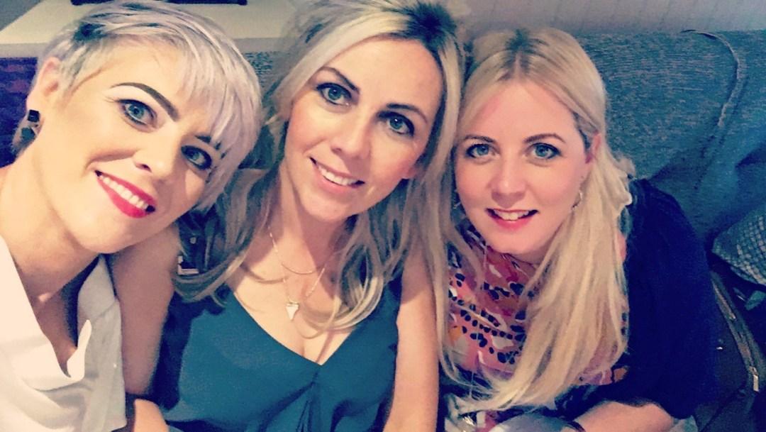 the-ladies.jpg