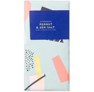 1147360_oliver-bonas_gift_peanut-and-sea-salt-dark-chocolate-bar_2