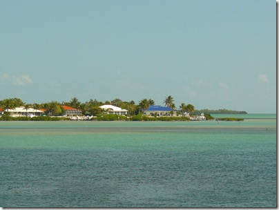 Key West and the Everglades National Park (1/6)