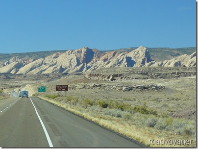 Goblin Valley State Park Utah (1/6)