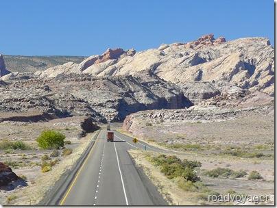 Goblin Valley State Park Utah (2/6)