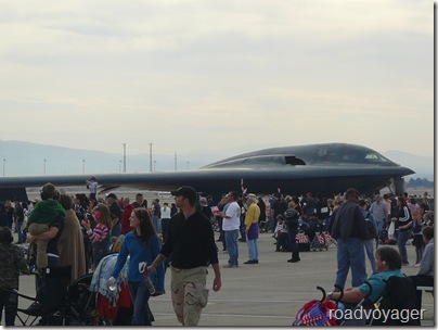 Aviation Nation 2011 (2/6)