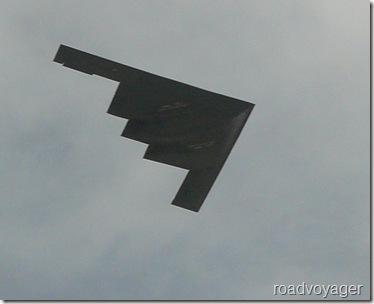 Aviation Nation 2011 (5/6)
