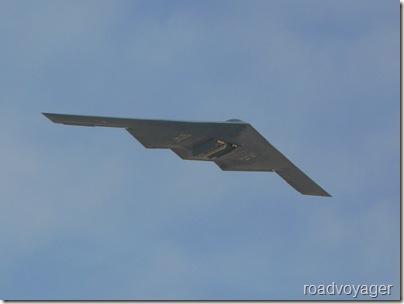 Aviation Nation 2011 (6/6)