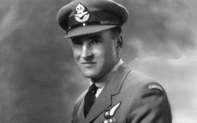Canadian World War II Prisoner of War Recalls Stalag VIIIB