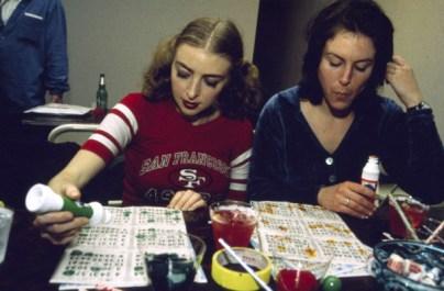 bingo-3