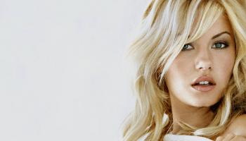 Top 15 cele mai frumoase femei miliardar din lume 4